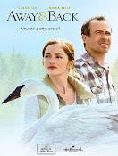 Away and Back (Alzando el vuelo) (2015)