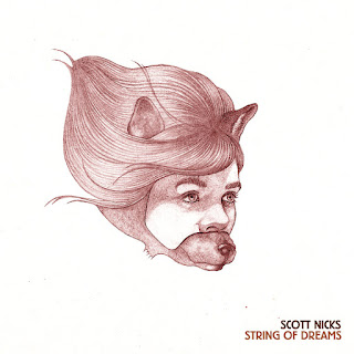 http://www.d4am.net/2015/07/scott-nicks-string-of-dreams.html