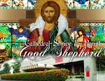 Cathedral Shrine & Parish of the Good Shepherd