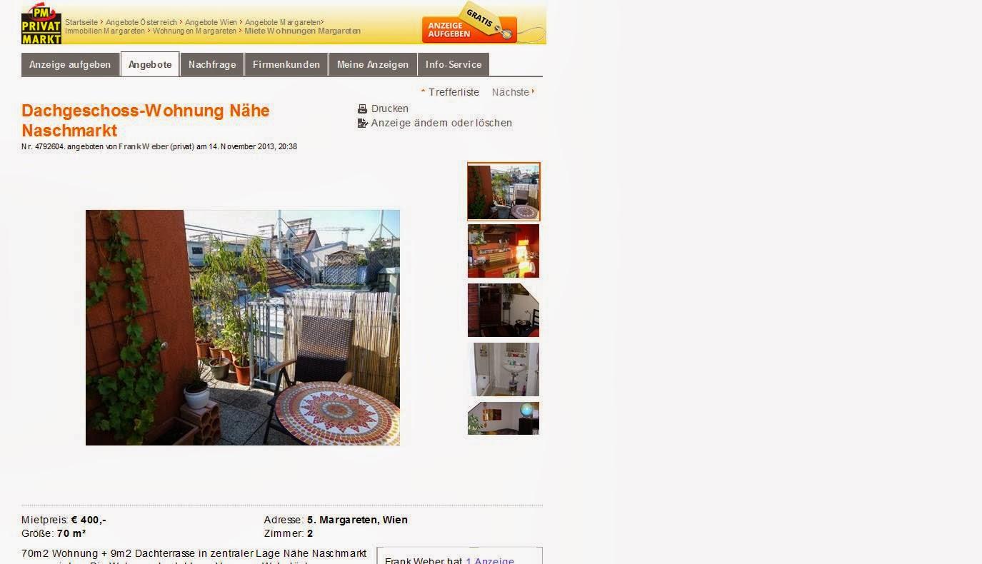 Alias marie schuster for Badezimmer 9m2