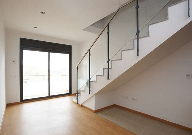 Como limpiar pisos de madera for Como limpiar pisos de marmol