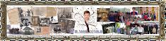 Блог учащегося моего класса - Ивана Куничкина