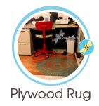 plywoodrug.png
