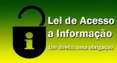 Lei de acesso no DF