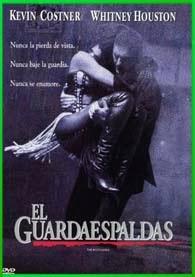 El Guardaespaldas   3gp/Mp4/DVDRip Latino HD Mega