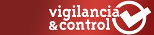 CONTROL Y VIGILANCIA
