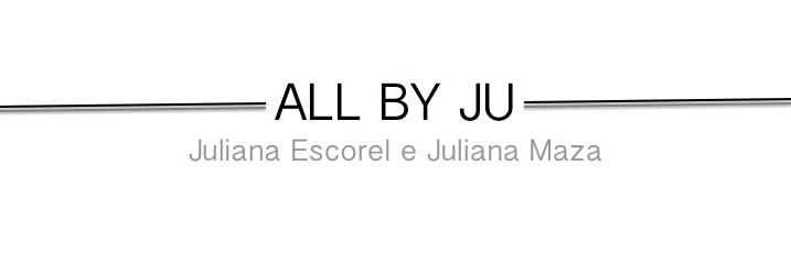 All by Ju