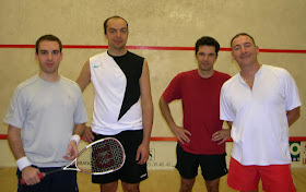 Team 2007/2008