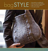 Bag Knitting Patterns