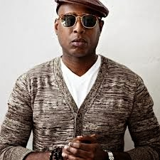 New song from Talib Kweli