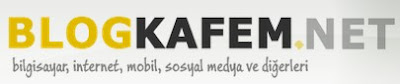 blogkafem