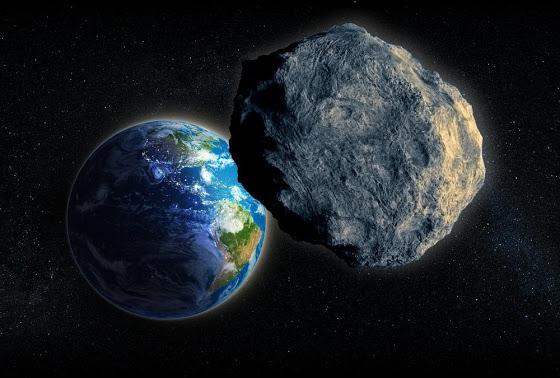 Asteroid+(1)