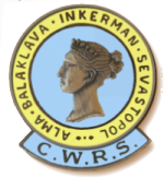 Crimean War Research Society