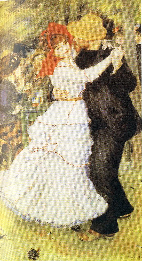 renoir-baile-bougival