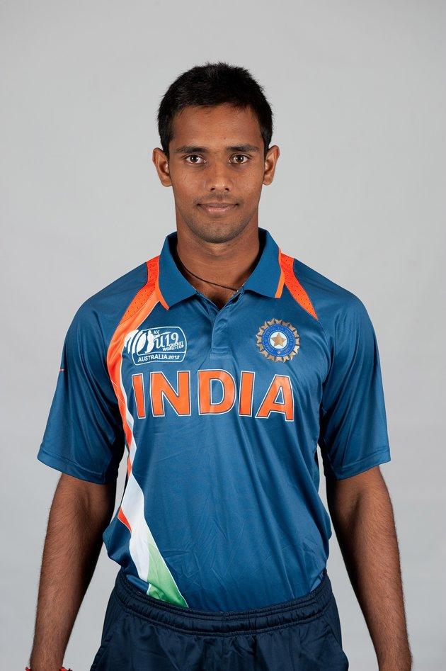 U19-Cricket-World-Cup-Hanuman-Vihari