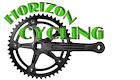 Team Horizon Cycling