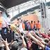 Ribuan Buruh Di Kabupaten Bogor Ikuti Berbagai Kegiatan