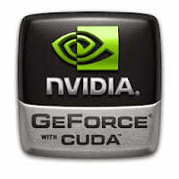 nVidia CUDA Driver 178.28 Download Windows XP/Vista/7/8