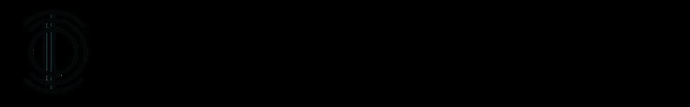 IDO Design