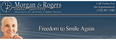 Sterling L Rogers DDS