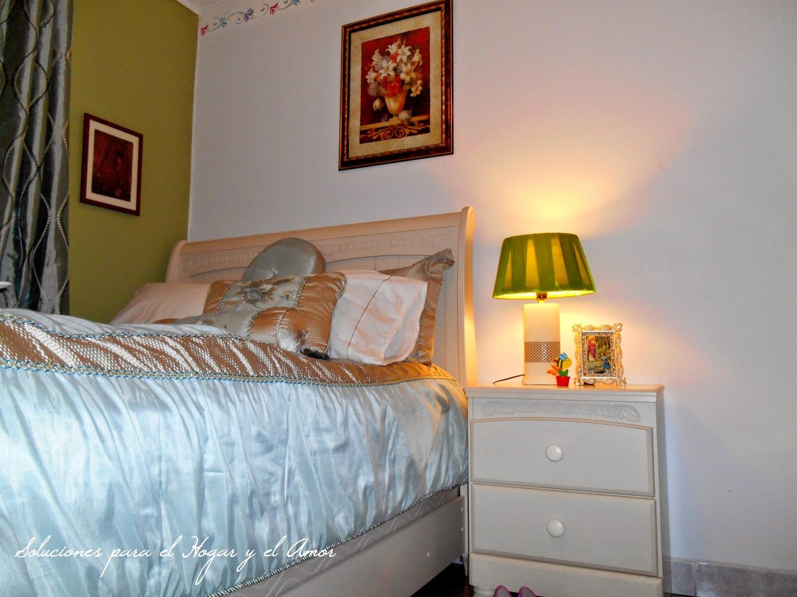 arreglar o tunear pantalla de lámpara de mesa de noche, decoración de interiores, lámpara de mesa de noche