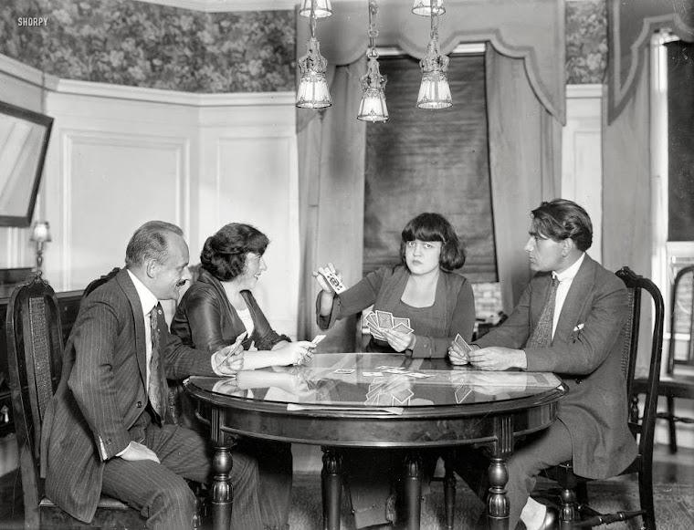 Sept. 12, 1919. New York. Metropolitan Opera soprano Rosa Ponselle.