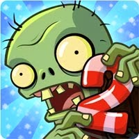 Download Plants vs Zombie 2 HD (Unlimited Coins) for Android