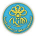 Jawatan Kosong Institut Kefahaman Islam Malaysia (IKIM) – 23 Oktober 2015