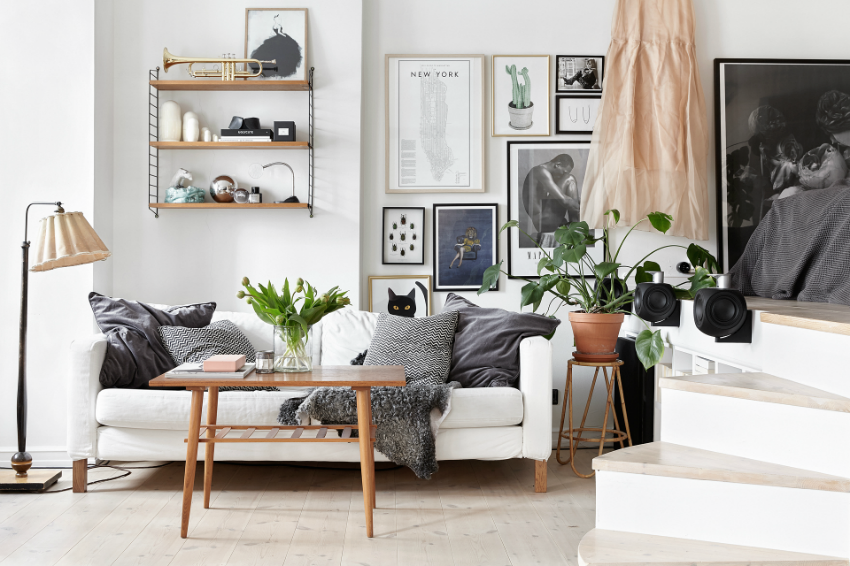 Habitan2 todo en decoración handmade para hogar y eventos