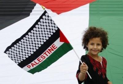 Resultado de imagem para Nenhum defensor da Palestina pode ser calado ou preso!