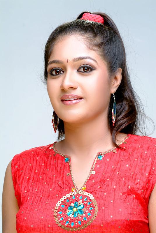 Actress Meghana Raj New Stills Gallery gallery pictures