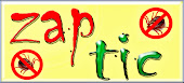 ZapTic.com
