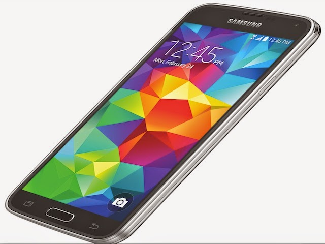 Samsung Galaxy S5 Review – One of the revolutionary Smartphones in Samsung History