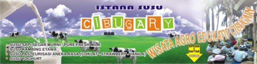 Wisata Agro Edukatif Istana Susu Cibugary | Agro Wisata