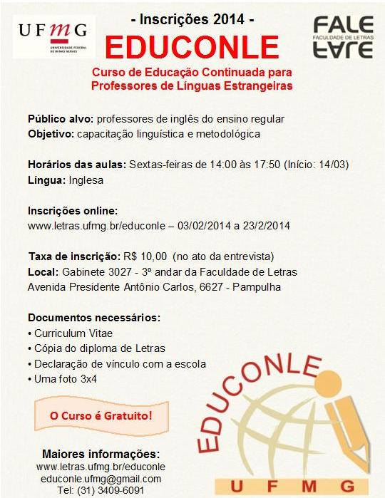 www.letras.ufmg.br/educonle