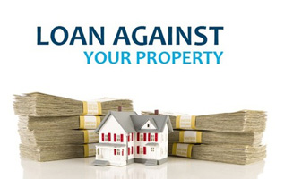 LoanYantra: Loans Against Property