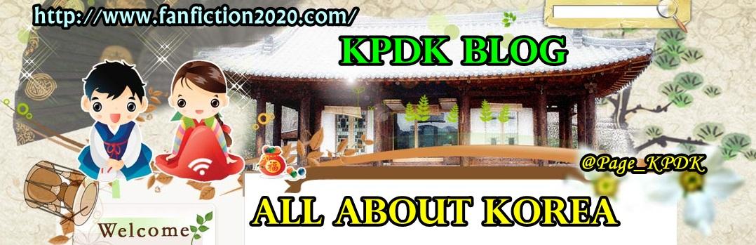 KPDK BLOG