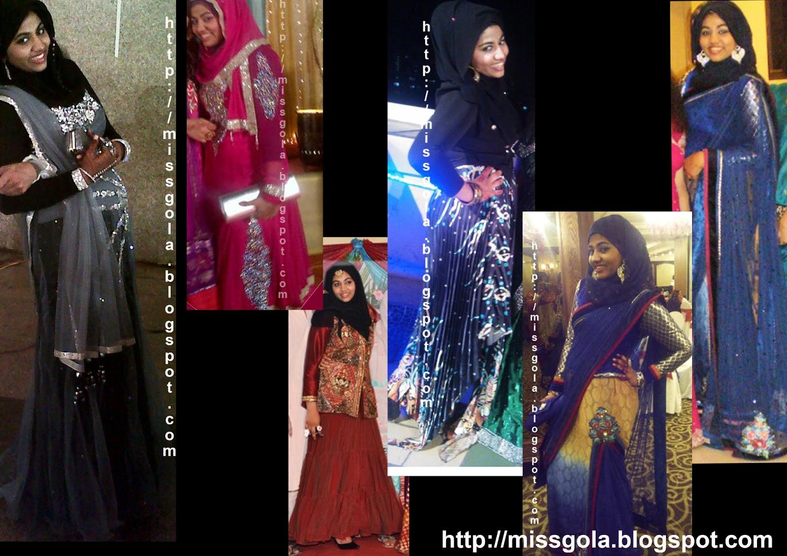 muslim wedding dresses for guests wedding dresses dressesss