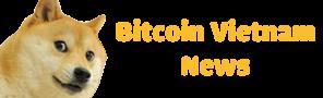 Bitcoin Vietnam News