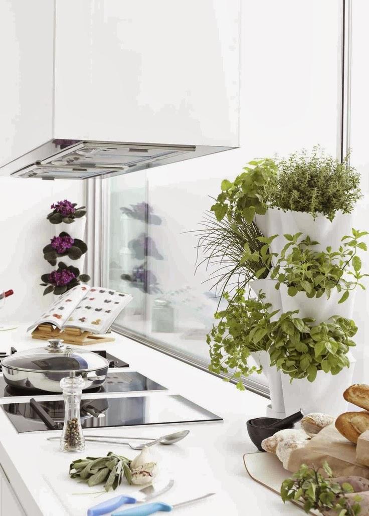 Belnatforyou belnat home jardines verticales for Jardines verticales ikea