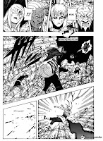 Download Komik Naruto Chapter 591