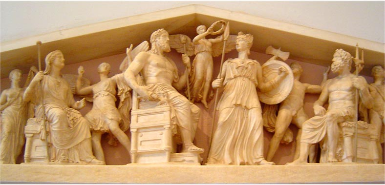 an introduction to the history of the golden age in ancient greece Start studying chapter 5- ancient greece learn vocabulary, terms, and more with flashcards, games, and other study tools  athens entered it's brief golden age .