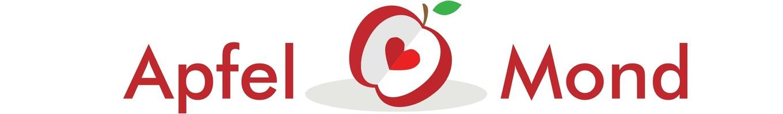 Apfelmond