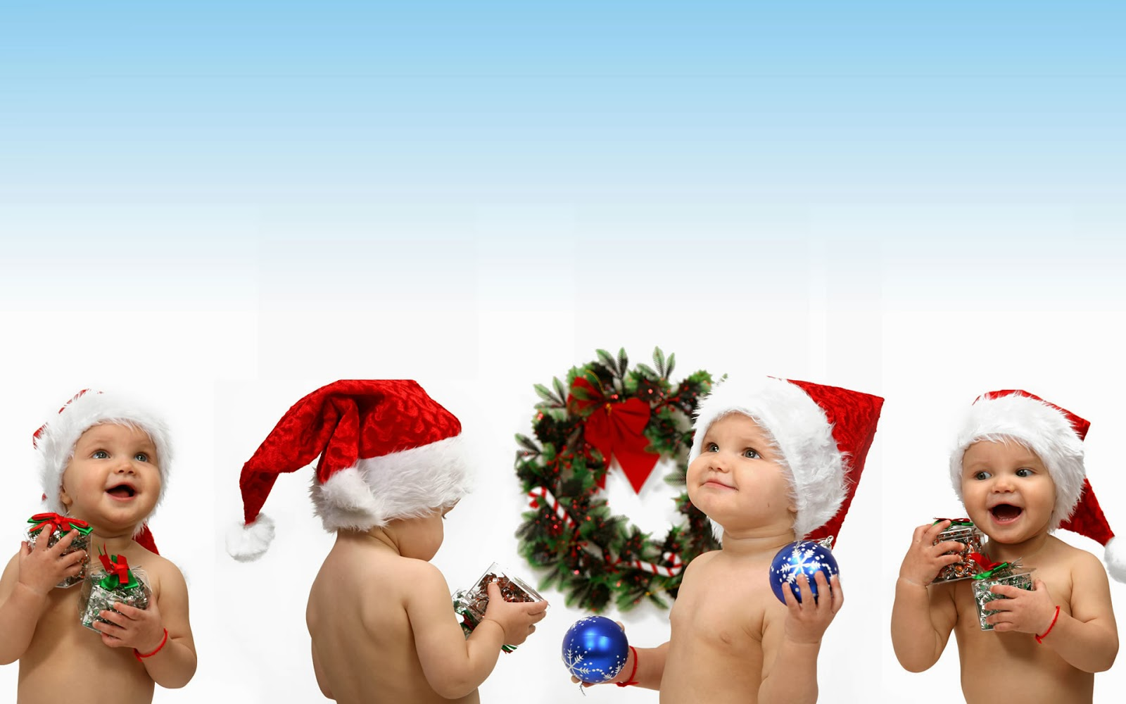Keepsakes For Babies at Christmas Babies And Christmas Are a