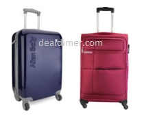 American-tourister-suitcases-flat-50-off-flipkart