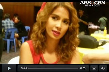kaye-abad-interview