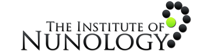 The Institute of Nunology™ (I.O.N)