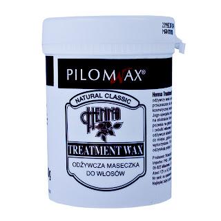 henna-wax-pilomwax.jpg