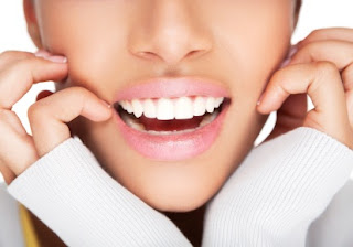 Cosmetic Dentistry in Beverly Hills - Call Dr. Palani for your consultation today!
