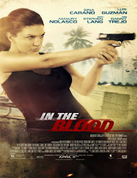 Venganza (In the Blood) (2014)